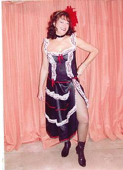 Old West Saloon Girl Dresses http://www.costumehire.co.uk/costumes/costume-display.asp?costumeID=318