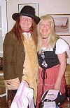 period, costume, hire, fancy dress, couple, oliver, fagin nancy, victorian,