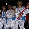 1970's, Abba, group,