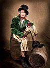 period, costume, hire, victorian, oliver twist, fagin, bill sikes, nancy, Mr Brownlow,