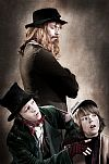 period, costume, hire, victorian, oliver twist, fagin, bill sikes, nancy, Mr Brownlow, Artful dodger,