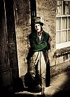 period, costume, hire, victorian, oliver twist, fagin, bill sikes, nancy, Mr Brownlow, Artful dodger, Mr Bumble,