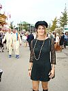 costume, hire, period, 1960's, mini dress, Goodwood, Revival, Pickering,