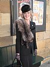 costume, hire, period, wartime, Goodwood revival, Twinwood, Pickering, military, 1940's,uniform, dress, suit,