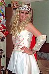 costume, hire, she ra, super hero,