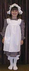 dress,children, costume, period,