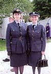 RAF, uniform, 1940's, costume, period, hire, dress, cosby victory show, sherringham,wartime, Goodwood Revival, Pickering,1940's, US,Twinwood, costume, WAAF, Land Army, hire, wartime, uniform, officer, military, Pickering, goodwood, period,