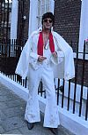 costume, period, hire, dress, 1960's, 1970's presley, Elvis,