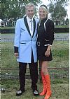 costume, period, hire, dress, teddy boy, mini, 1960's, 1950's, mary quant, rock and roll,