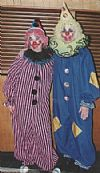 funstuff, clown, circus, costume,