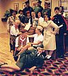 1940's, tv, allo allo, wartime, drama, period, costume, Goodwood revival , Pickering,