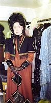 regency, costume, period, drama, hire,