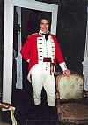regency,military, drama, uniform, period, costume, hire,