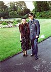 1940's, costume, suit, period, RAF, dress, couple, hire, Goodwood revival , Pickering,