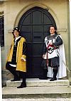 medieval, coombe abbey, costume, period, knight, hire,