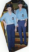 uniform, police, tv, film, drama, costume, hire,