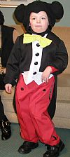 children, disney, animal, costume, hire,