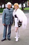 1960's, beatle, mary quant, couple, period, costume, hire, Goodwood revival,