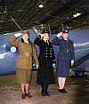 ATS, WAAF, WRNS, 1940's wartime, military, uniform, Goodwood revival , Pickering, period, costume, hire,