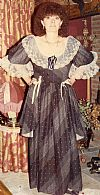 medieval, period, costume, wench, pirate, trollope, hire,