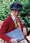 victorian, period, costume, Oliver, school, hire,
