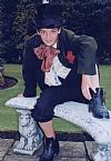 victorian, period, costume, school, artful dodger, hire,