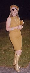 dress, mini,  1960's, costume, period, suit, hire, Goodwood revival,