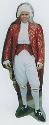 1800's, dress, period, costume, regency, hire,