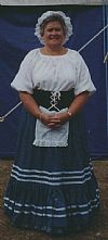 medieval, costume, period, puritan, wench, hire,