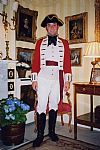 military, regency, period, costume, uniform. hire,