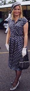 1940's, hire, costume, period, dress, goodwood revival , Pickering,