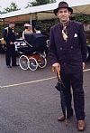 1940's, hire, costume, period, suit, goodwood revival, Pickering,