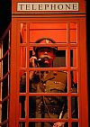 1940's, costume, production, hire, uniform, period, wartime, dad's army,