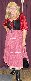 Oliver, period, costume, victorian, tavern wench, hire, film, show,