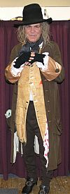 Oliver, period, costume, victorian, Fagin, hire, film, show,