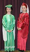 medieval, nobility, hire,costume, period, children,