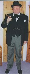1940's, costume, hire, period, churchill, wartime, Goodwood revival, Pickering,